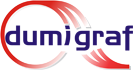 Dumigraf SRL Timisoara Logo